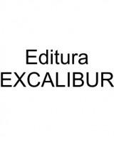 Carti online editura Excalibur la preturi promotionale