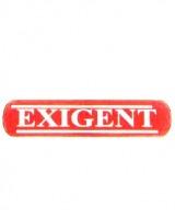 Carti online ieftine editura Exigent
