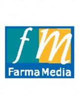 Carti online editura Farmamedia la preturi avantajoase