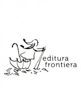 Carti online editura Frontiera la preturi mici