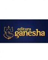 Carti online editura Ganesha la super preturi
