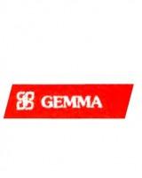 Carti online ieftine editura Gemma Pres
