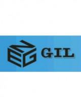 Carti online editura Gil la oferta