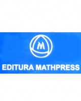 Carti online ieftine editura Mathpress