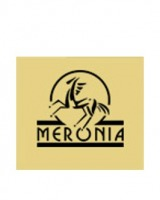 Carti online editura Meronia la oferta