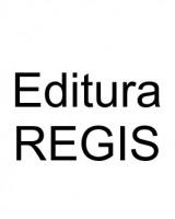 Carti online editura Regis la pret redus