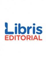 Carti online ieftine editura Libris Editorial