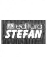 Carti online editura Stefan la super preturi