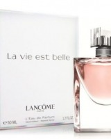 Parfumuri De Dama Online Estetoro