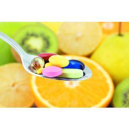 Ce beneficii are Vitamina C asupra organismului?