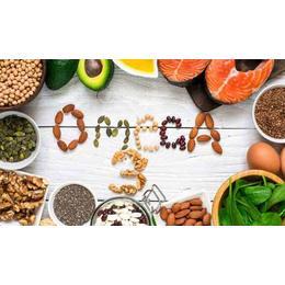 Ce sunt acizii grasi Omega 3?