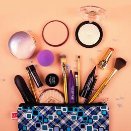 Care sunt cele mai utilizate produse cosmetice?
