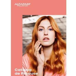 Catalog produse cosmetice Alfaparf Milano 2021