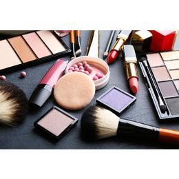 De ce sa cumperi cosmetice online?