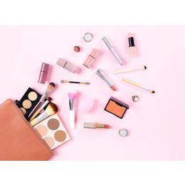 Pasi pentru alegerea produselor cosmetice