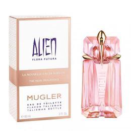 Alegerea parfumului perfect
