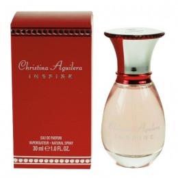 Apa de Parfum Christina Aguilera Inspire, Femei, 30ml