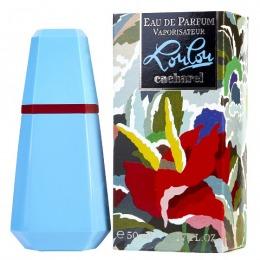 Apa de Parfum Cacharel Lou Lou, Femei, 50ml