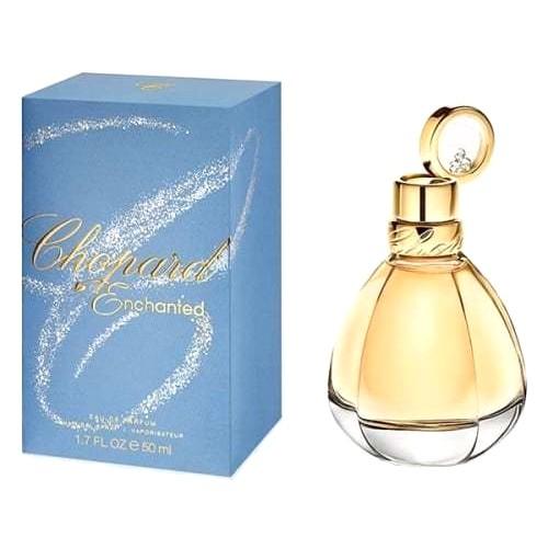 Apa De Parfum Chopard Enchanted Femei 50ml Estetoro