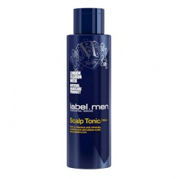 Lotiune Tonica pentru Scalp - Label.men Scalp Tonic 150ml