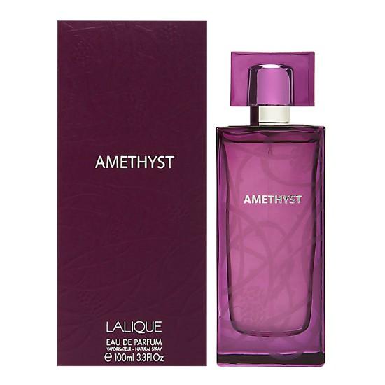 Apa De Parfum Lalique Amethyst Femei 100ml Estetoro