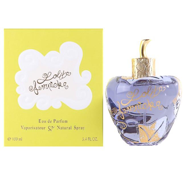 Apa De Parfum Lolita Lempicka Lolita Lempicka Femei 100ml Estetoro