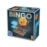 Joc educativ - Bingo