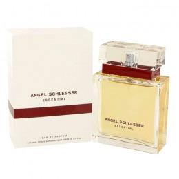 Apa de Parfum Angel Schlesser Essential, Femei, 100ml