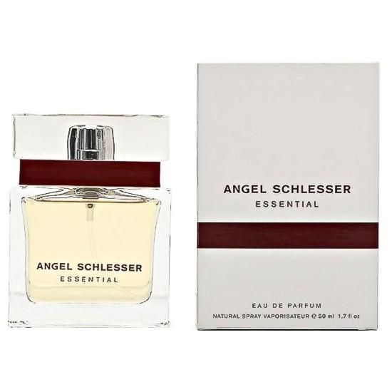 Apa de parfum Angel Schlesser Essential, Femei, 50ml
