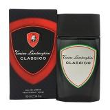 Apa de Toaleta Tonino Lamborghini Classico, Barbati, 100ml