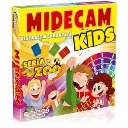 midecam-kids-zoo-1.jpg