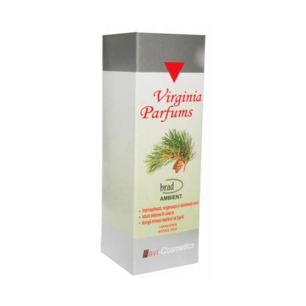 parfum-ambient-brad-virginia-parfums-favisan-50ml-1539180637599-1.jpg