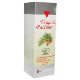 Parfum Ambient Brad Virginia Parfums Favisan, 50ml