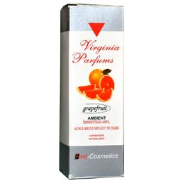 Parfum Ambient Grapefruit Virginia Parfums Favisan, 50ml