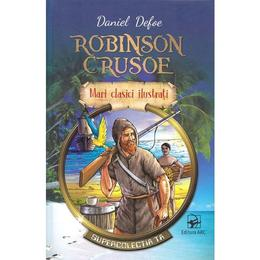 robinson-crusoe-daniel-defoe-editura-arc-1.jpg