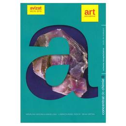 Concentrat de chimie - Clasa 8 (Altfel) - Madalina Veronica Angelusiu, editura Grupul Editorial Art