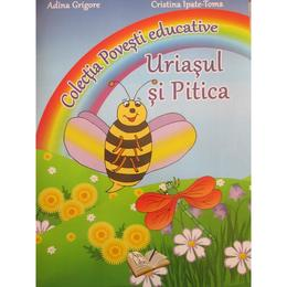 uriasul-si-pitica-adina-grigore-1.jpg