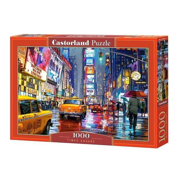 puzzle-1000-times-square-1.jpg