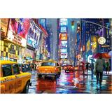 puzzle-1000-times-square-2.jpg