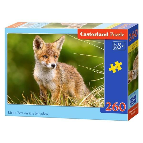 puzzle-260-little-fox-on-the-meadow-1.jpg