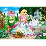 puzzle-60-princess-with-swan-2.jpg