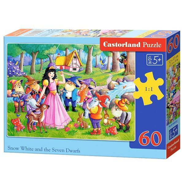 puzzle-60-snow-white-and-the-seven-dwarfs-1.jpg