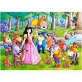puzzle-60-snow-white-and-the-seven-dwarfs-2.jpg