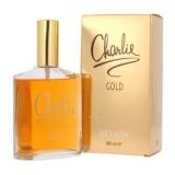 Apa de Toaleta Revlon Charlie Gold, Femei, 100ml