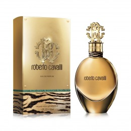 Apa de Parfum Roberto Cavalli Roberto Cavalli, Femei, 50ml