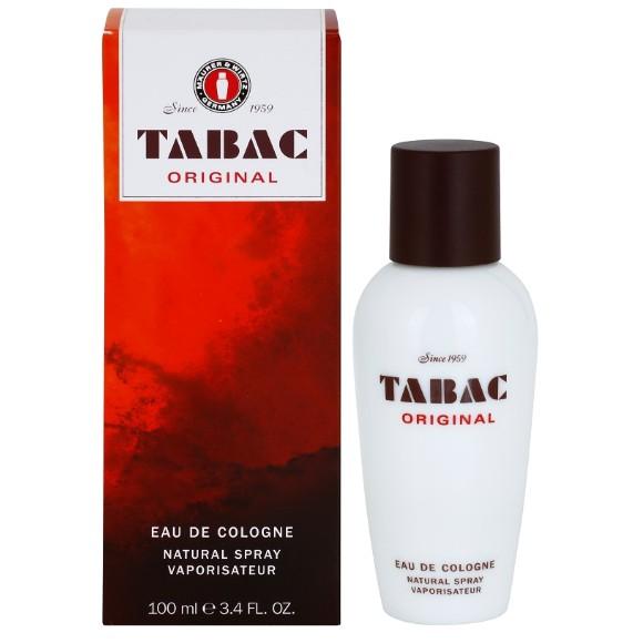 Apa de Colonie Tabac Tabac, Barbati, 100ml