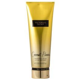Lotiune de Corp – Victoria's Secret Coconut Passion Hydrating Body Lotion, 236ml de la esteto.ro