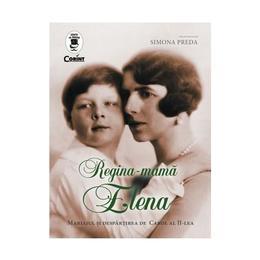 regina-mama-elena-simona-preda-editura-corint-1.jpg