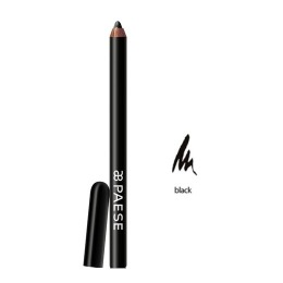 Creion de Ochi Negru - Paese Eye Pencil Black, 3g