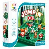 Joc educativ - JumpIN' XXL